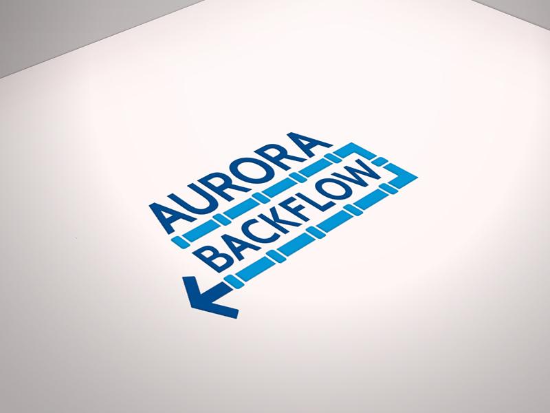 aurora-backflow-logo-800-600
