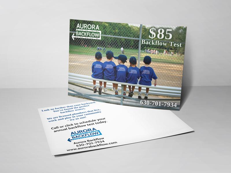 aurora-backflow-postcard-800-600