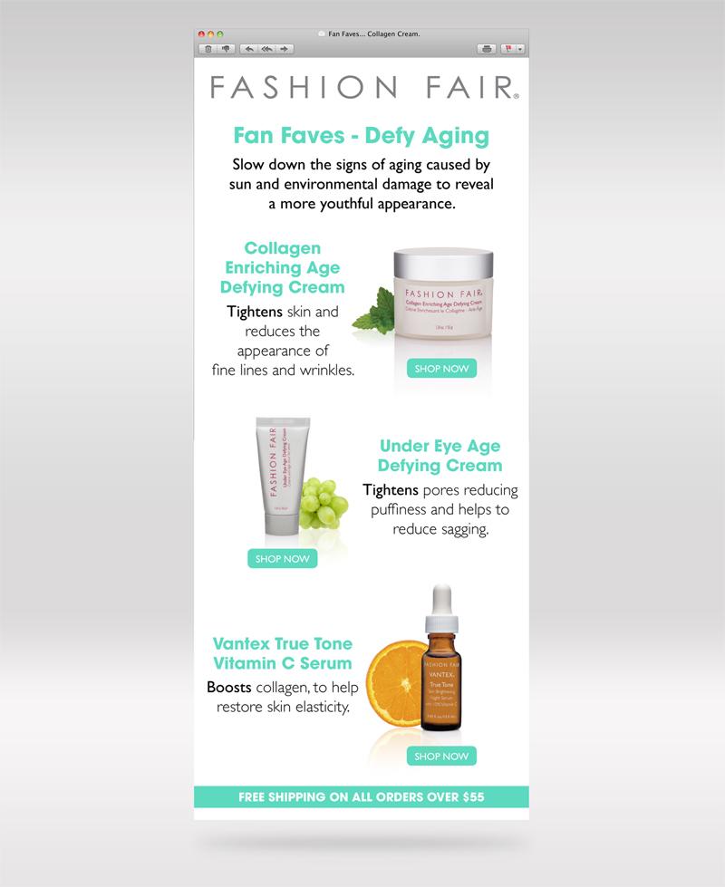 fashion-fair-email-skin-800-600