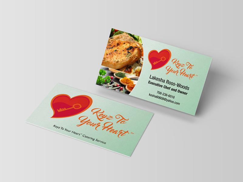 keyz-business-card-800-600