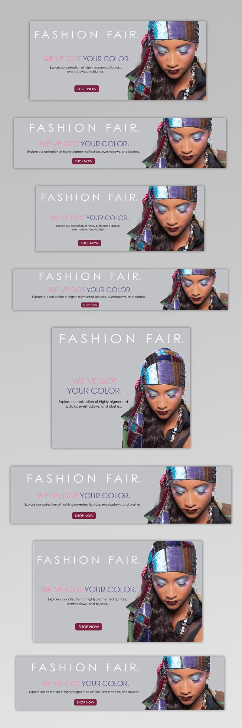 fashion-fair-web-banners-800-2400
