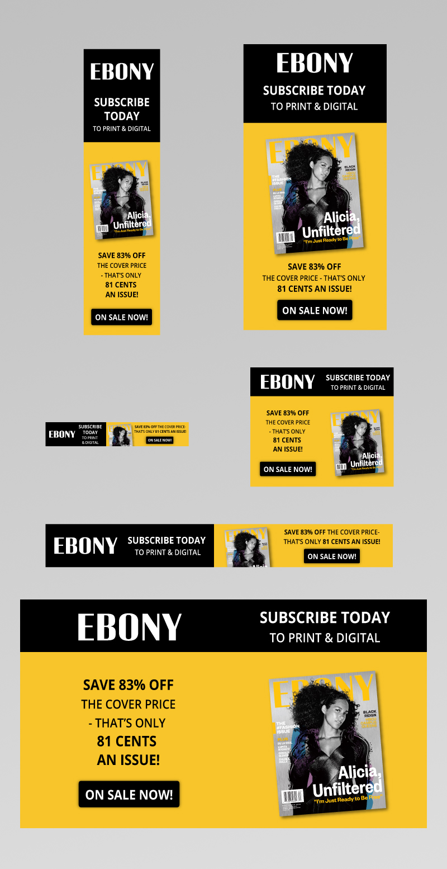 ebony-web-banners-800-1554