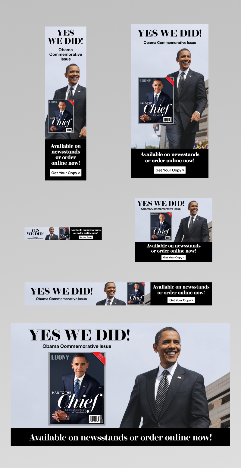 obama-web-banners-800-1554